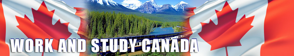 travel-canada