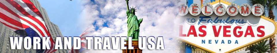 travel-usa